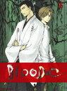 [DVD] BLOOD-C 4(完全生産限定版)