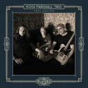 CD - 輸入盤 KOCH MARSHALL TRIO / TOBY ARRIVES [CD]