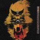 楽天ぐるぐる王国DS 楽天市場店[CD] BUCK-TICK/darker than darkness style 93