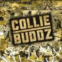 カリー・バッズ / Collie Buddz(通常価格盤) [CD]
