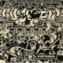 [CD] HIFANA/CONNECT(CD+DVD)
