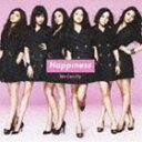 Happiness / We Can Fly(通常盤) [CD]