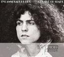 輸入盤 TYRANNOSAURUS REX / BEARD OF STARS : DELUXE Edition [2CD]