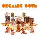 楽天ぐるぐる王国DS 楽天市場店[CD] ORGANIC SOUL from GOON TRAX