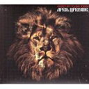CD, DVD, 樂器 - 輸入盤 JOHN BUTLER TRIO / APRIL UPRISING [CD]