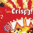スピッツ / Crispy!(SHM-CD) [CD]...
