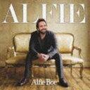アルフィー・ボー(Alfie Boe)
