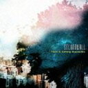 SECONDWALL / There is nothing impossible CD