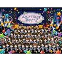 Blu-ray HKT48春の関東ツアー2017〜本気のアイドルを見せてやる〜
