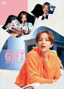[DVD] チャン・グンソク/JANG KEUN SUK GIFT 2017 JAPAN OFFICIAL FANCLUB EVENT DVD(数量限定)