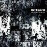 UVERworld/WE ARE GO/ALL ALONE