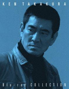 [Blu-ray] 高倉健 Blu-ray COLLECTION BOX...:guruguru-ds:10387257