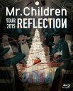 Mr.Children/REFLECTION{Live&Film} Blu-ray