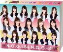 [DVD] NOGIBINGO!6 DVD-BOX【初回生産限定】
