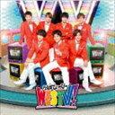 ジャニーズWEST / WESTV (通常盤) (初回仕様) CD