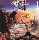 輸入盤 ANGEL DUST / INTO THE DARK...