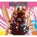Rap, Hip-Hop - [CD] ムーンシャイン/Status Symbol