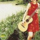 [CD] スピッツ/ハチミツ(SHM-CD)