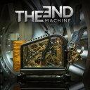 輸入盤 END MACHINE / END MACHINE [CD]