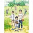 楽天ぐるぐる王国DS 楽天市場店[CD] anderlust/いつかの自分(期間生産限定アニメ盤/CD+DVD)