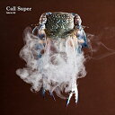 Other - 輸入盤 CALL SUPER / FABRIC 92 [CD]
