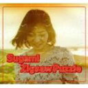[CD] sugami/Jigsow Puzzle