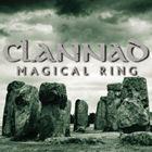 [CD]CLANNAD クラナド/MAGICAL RING (REMASTER)【輸入盤】