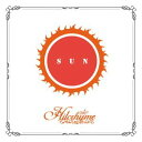 Hilcrhyme / SUN 〜リメイクベスト1〜 [CD...