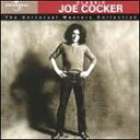 輸入盤 JOE COCKER / UNIVERSAL MASTERS [CD]