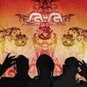 CD, DVD, 樂器 - [CD] ザ・サーラ・クリエイティヴ・パートナーズ/セカンド・タイム・アラウンド