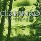 [CD]CLANNAD クラナド/LANDMARKS +1【輸入盤】