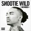 Rap, Hip-Hop - 輸入盤 SNOOTIE WILD / GO MODE [CD]