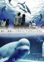 [DVD] NHKDVD 水族館〜An Aquarium〜 横浜・八景島シーパラダイス アクアミュージアム