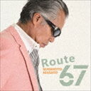 [CD] すぎもとまさと/Route 67 Sixty seven