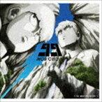 [CD] MOB CHOIR/TVアニメ「モブサイコ100」OPENINGテーマ::99(通常盤)
