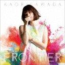 CD, DVD, 樂器 - [CD] 澤田かおり/FRONTIER