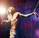 [CD] ライチ☆光クラブ/Jesus Christ Hyperstar(初回限定盤/CD+DVD)