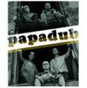 パパダブ / PAPADUB [CD]