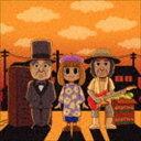 モモーイ×Nazo2 Unit / 松・鈴・桃 -初号盤- [CD]