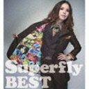 [CD] Superfly/Superfly BEST(通常盤)
