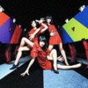 [CD] Perfume/不自然なガール/ナチュラルに恋して(通常盤)