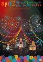 """スピッツ/THE GREAT JAMBOREE 2014""""FESTIVARENA""""日本武道館(通常盤)"""