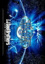 [DVD] 三代目 J Soul Brothers LIVE TOUR 2014 BLUE IMPACT