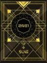 [CD] トゥエニィワン/CRUSH(初回生産限定盤/2CD+DVD)