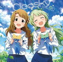 [CD] THE IDOLM@STER MILLION LIVE!/THE IDOLM@STER MILLION THE@TER GENERATION