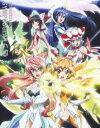 戦姫絶唱シンフォギアG 6(期間限定版) [Blu-ray]...