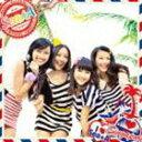 Sea☆A / TVアニメ あらしのよるに 〜ひみつのともだち〜 主題歌: Friendship Birthday 〜あらしのよるに〜(通常盤) [CD]