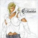 [CD] (ゲーム・ミュージック) エルシャダイ アセンション オブ ザ メタトロン オリジナル・サウンドトラック