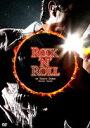 矢沢永吉/ROCK'N'ROLL IN TOKYO DOME [DVD]
