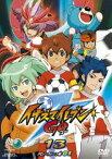 イナズマイレブンGO 13(クロノ・ストーン 01) [DVD]